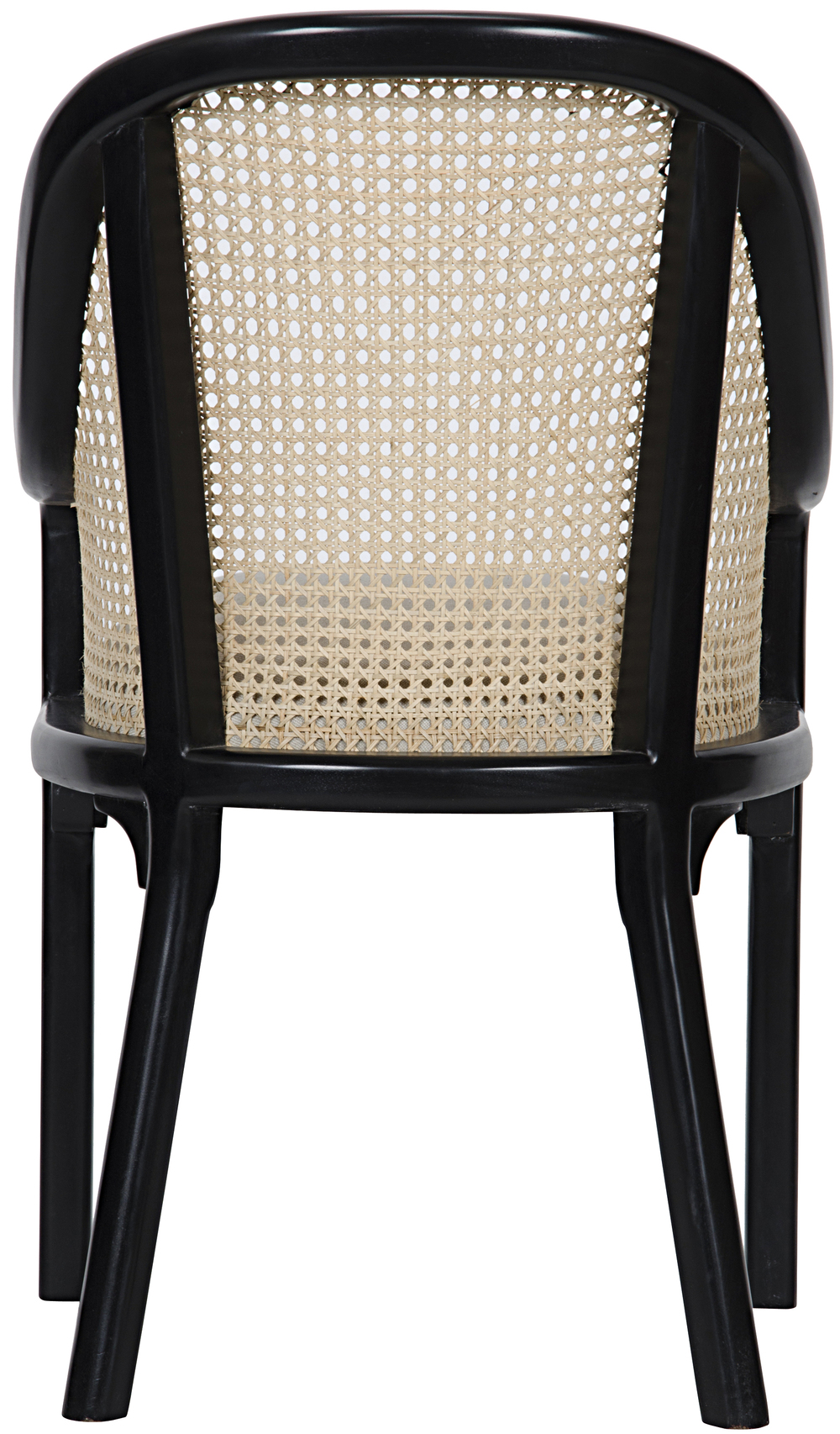Noir Trading - Gaston Dining Chair