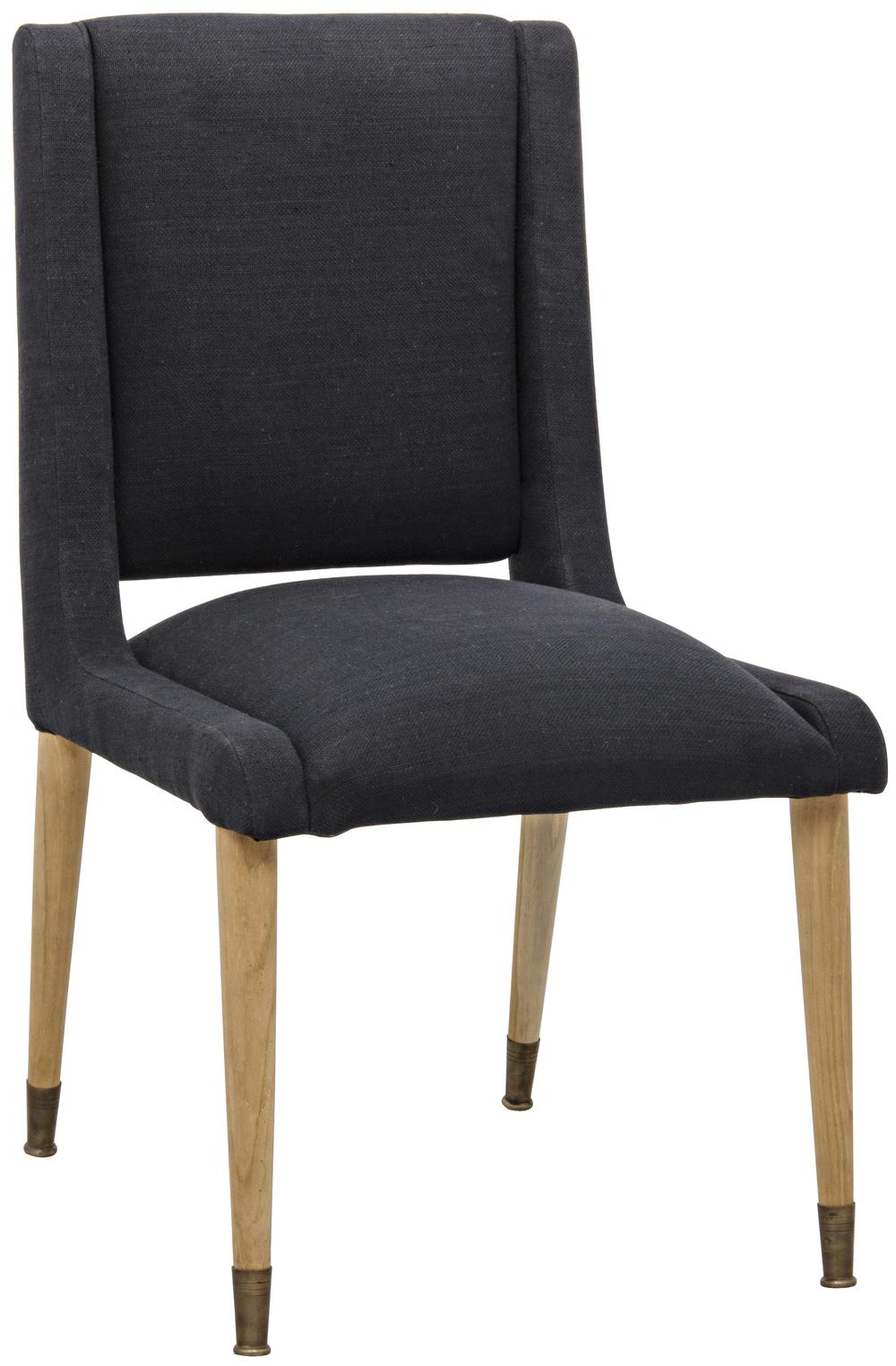 Noir Trading - Lino Dining Chair