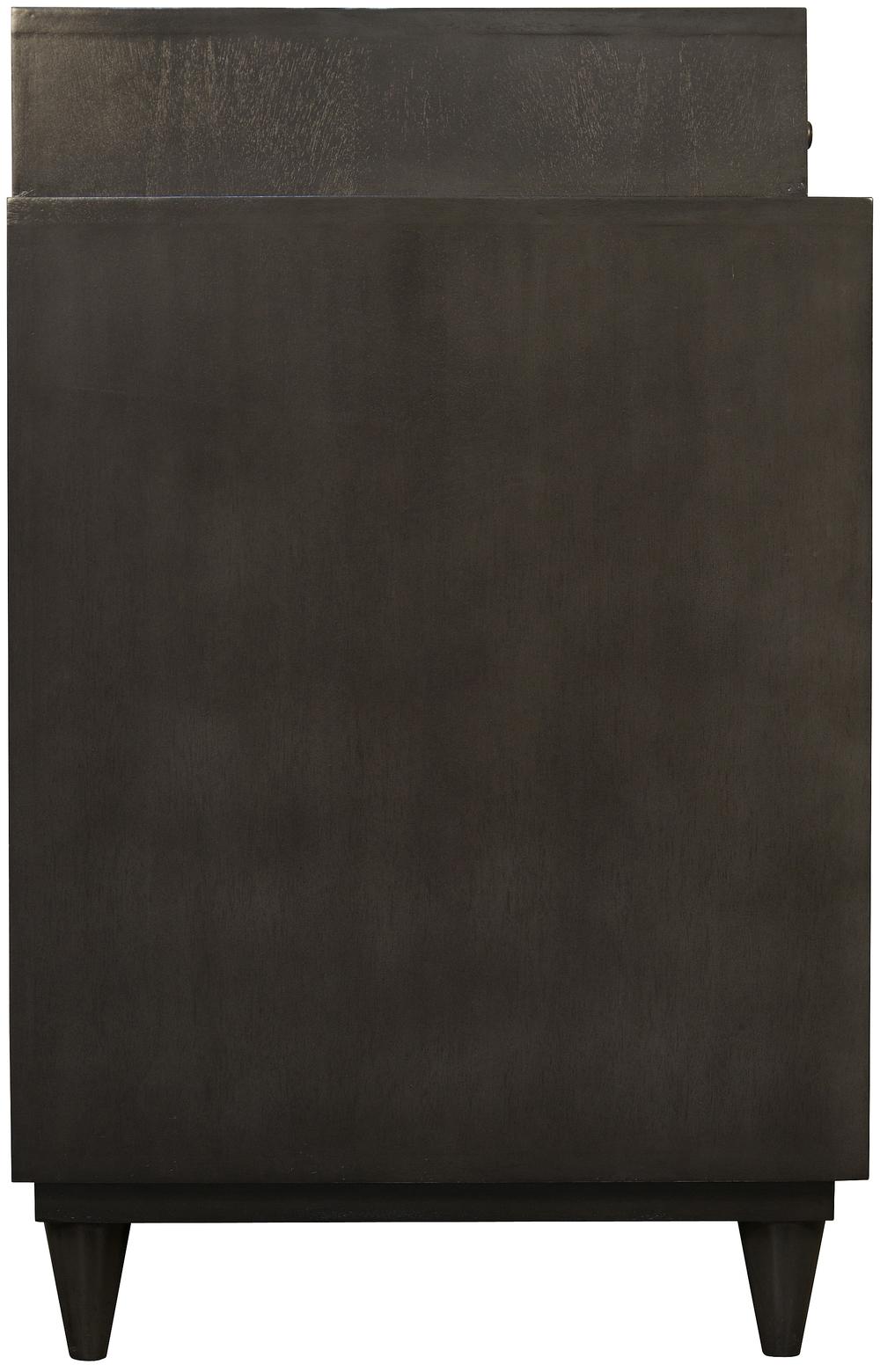 Noir Trading - Hermosa Sideboard