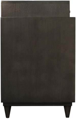 Thumbnail of Noir Trading - Hermosa Sideboard