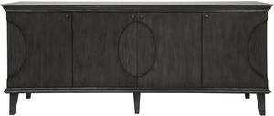 Thumbnail of Noir Trading - Dumont Sideboard