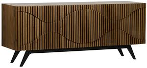 Thumbnail of Noir Trading - Illusion Sideboard
