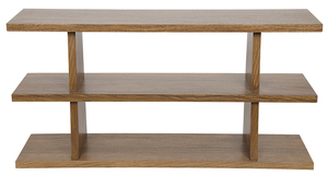 Thumbnail of Noir Trading - Comune Console Table
