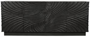 Thumbnail of Noir Trading - Cavalier Sideboard