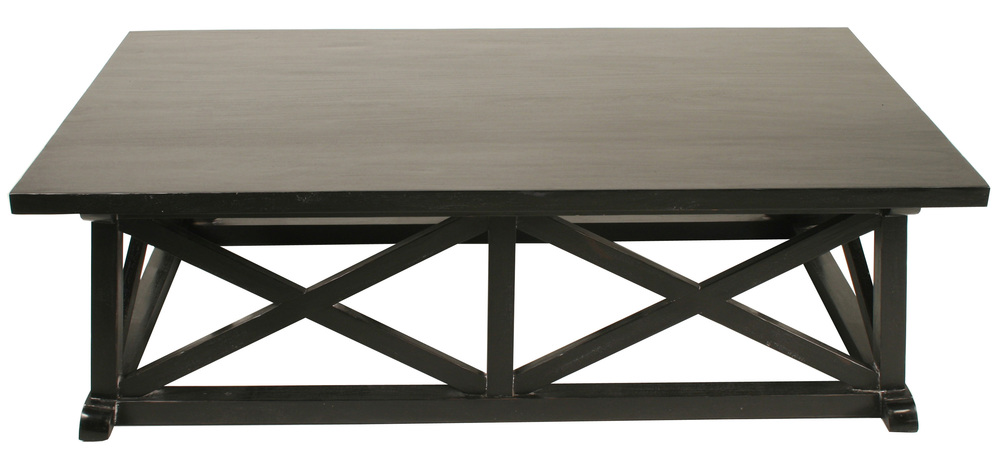 Noir Trading - Sutton Coffee Table