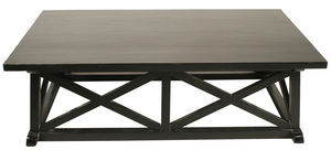 Thumbnail of Noir Trading - Sutton Coffee Table