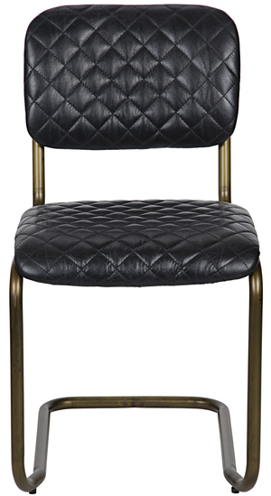 Thumbnail of Noir Trading - Dining Chair