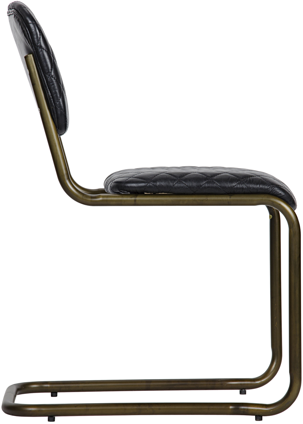 Noir Trading - Dining Chair