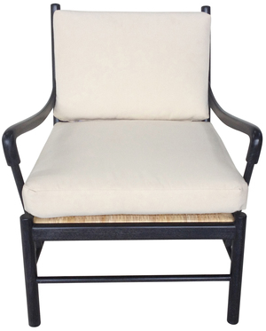 Thumbnail of Noir Trading - Kevin Chair