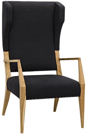 Thumbnail of Noir Trading - Narciso Chair