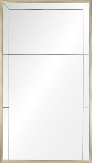 Thumbnail of Mirror Image Home - Floated Panel Mirror