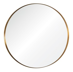 Thumbnail of Mirror Image Home - Round Mirror