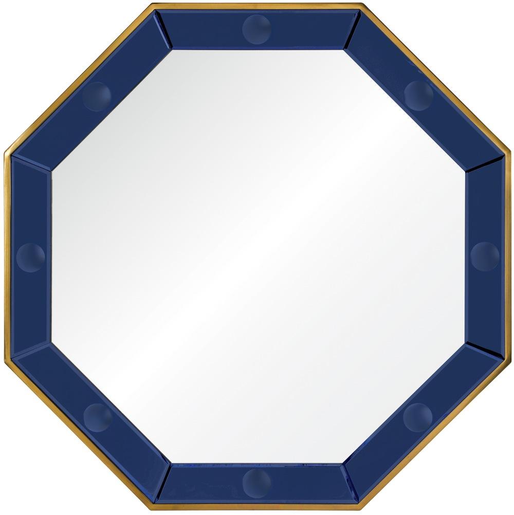 Mirror Image Home - Octavia Mirror