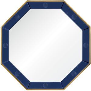 Thumbnail of Mirror Image Home - Octavia Mirror