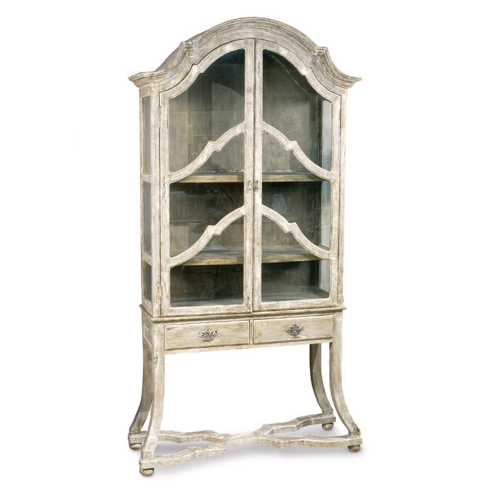 Bliss Studio - Two Drawer Dutch Cabinet
