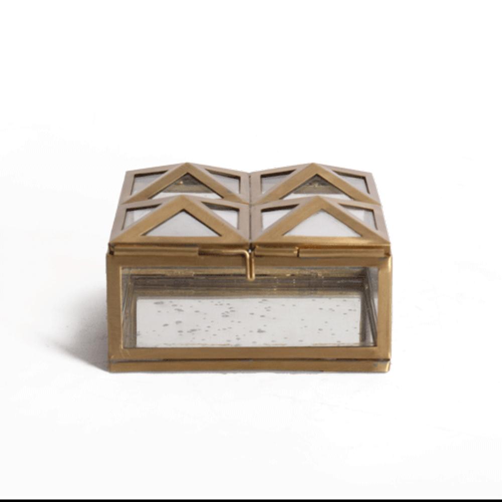 Bliss Studio - Solarium Box