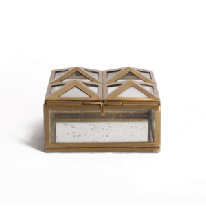 Thumbnail of Bliss Studio - Solarium Box