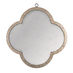 Thumbnail of Bliss Studio - Clover Mirror