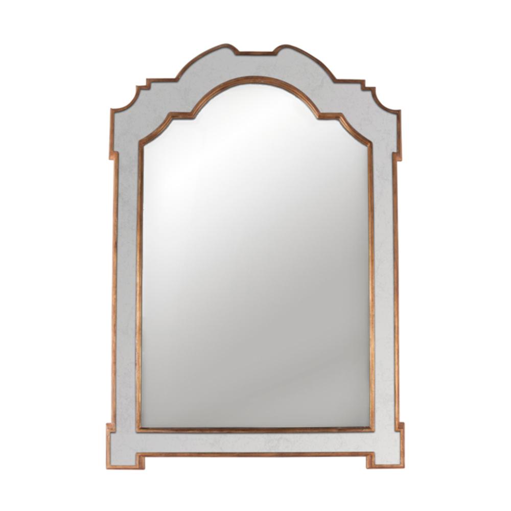 Bliss Studio - Sabine Venetian Mirror