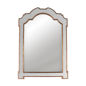 Thumbnail of Bliss Studio - Sabine Venetian Mirror