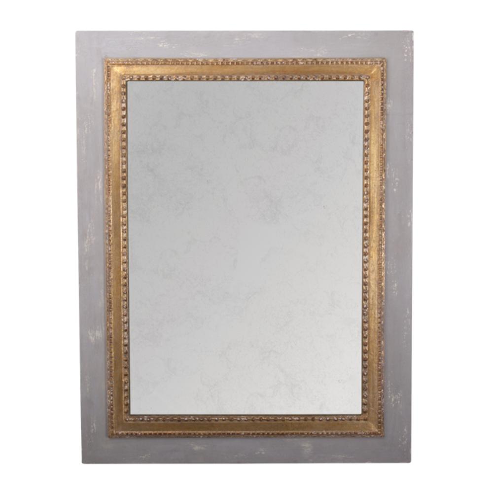 Bliss Studio - Peregrina Mirror
