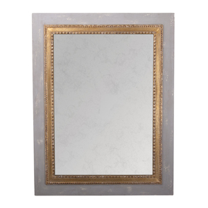Thumbnail of Bliss Studio - Peregrina Mirror