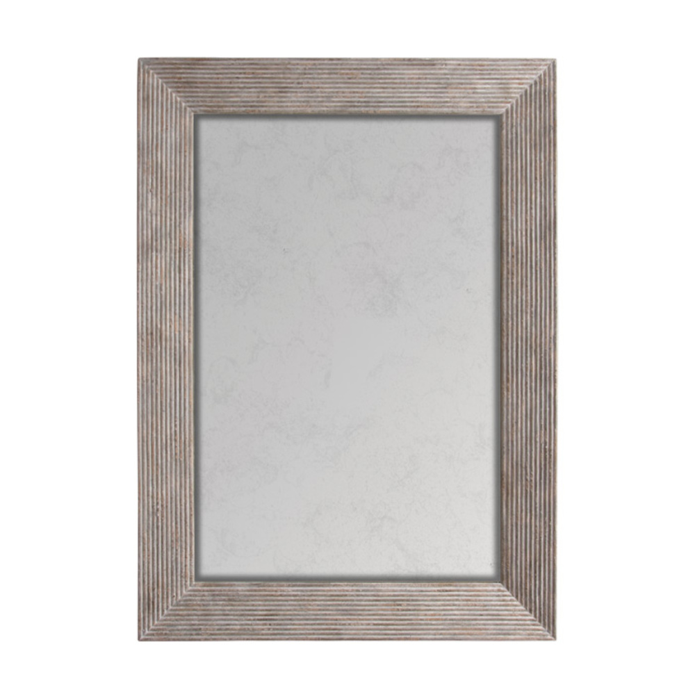Bliss Studio - Swedish Ribbed Mirror