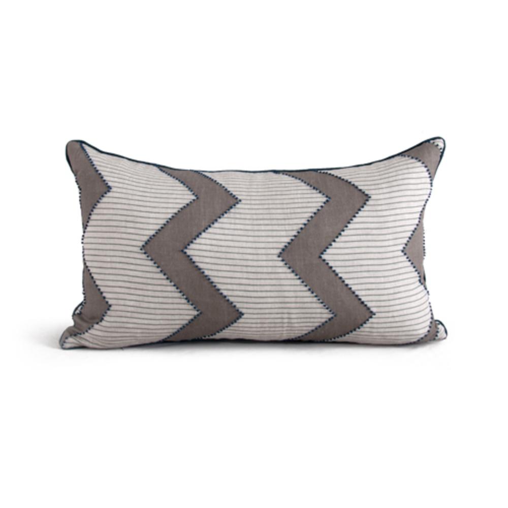Bliss Studio - Salinas Pillow
