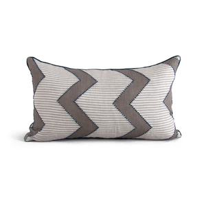 Thumbnail of Bliss Studio - Salinas Pillow