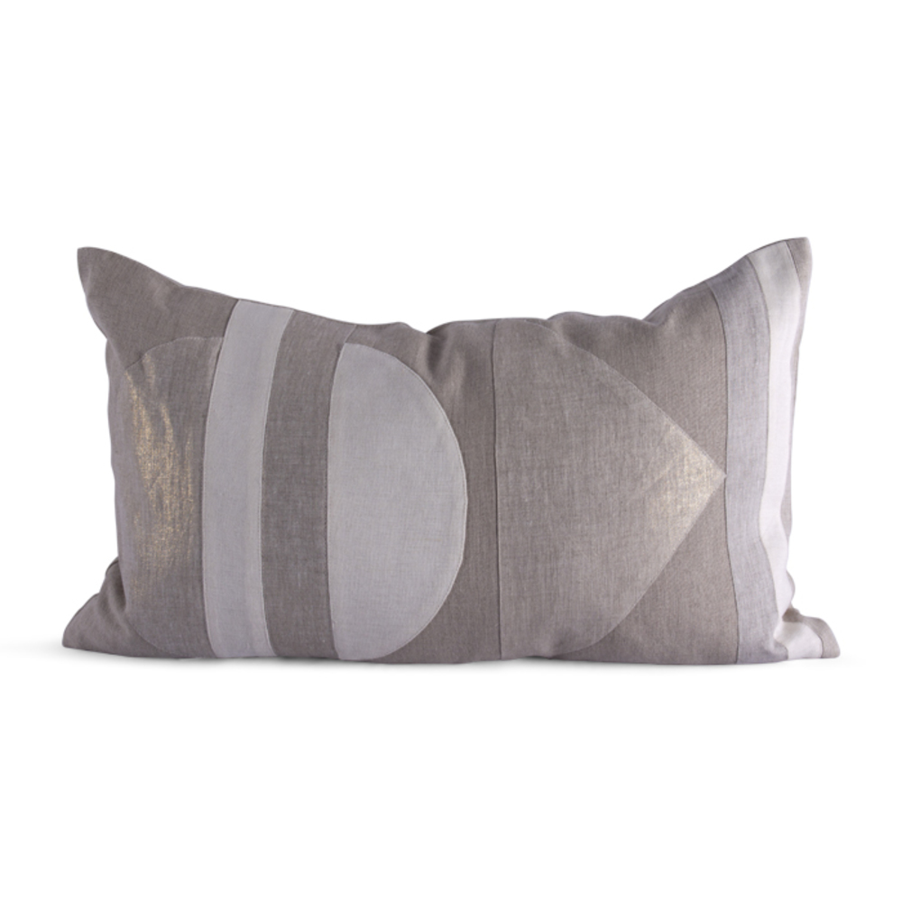 Bliss Studio - Sonia No. 2 Pillow