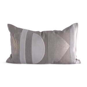 Thumbnail of Bliss Studio - Sonia No. 2 Pillow