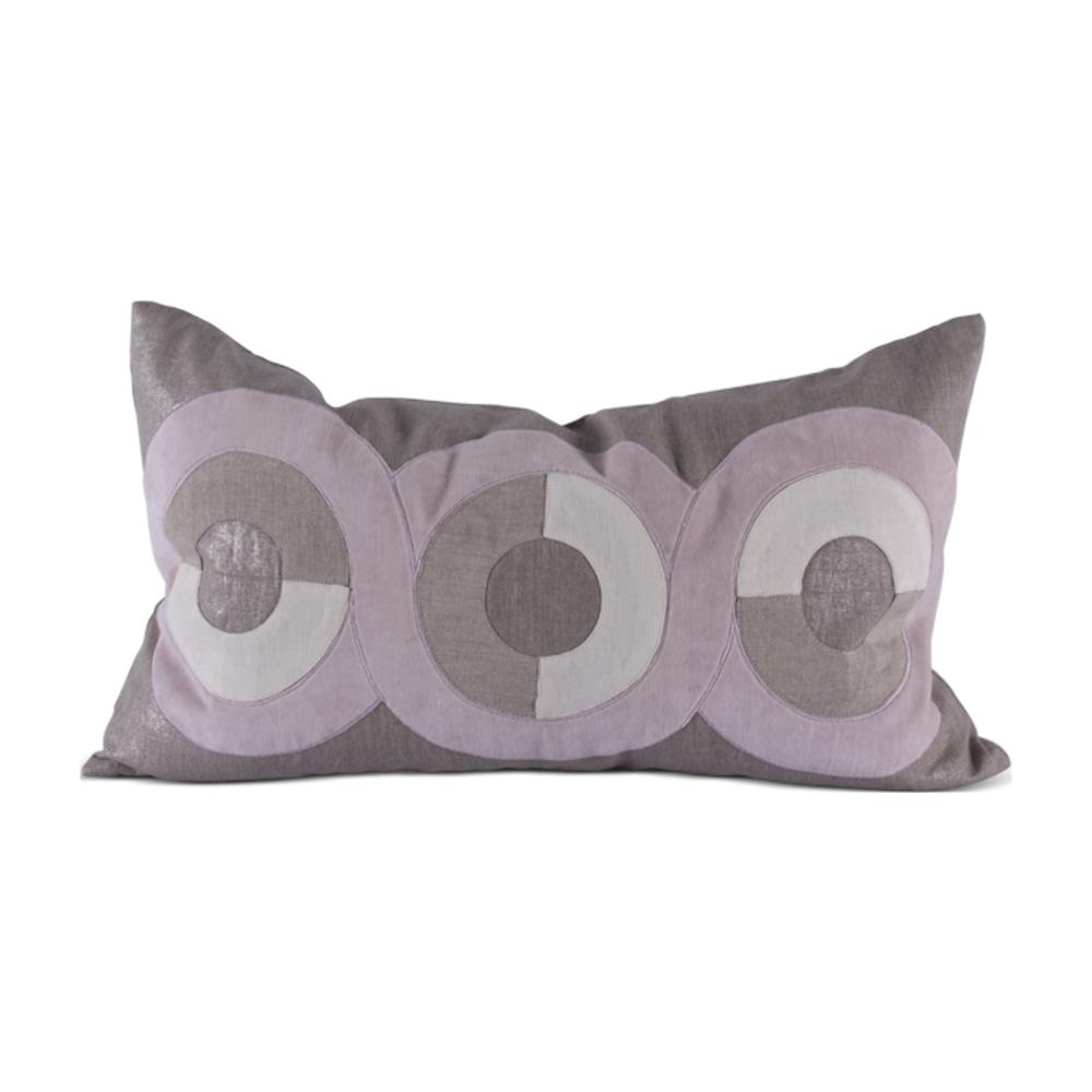 Bliss Studio - Sonia No. 3 Pillow