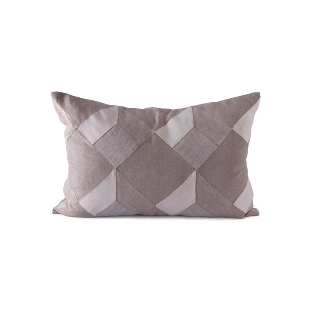 Bliss Studio - Sonia No. 7 Pillow