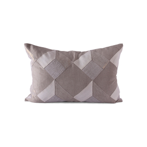 Thumbnail of Bliss Studio - Sonia No. 7 Pillow