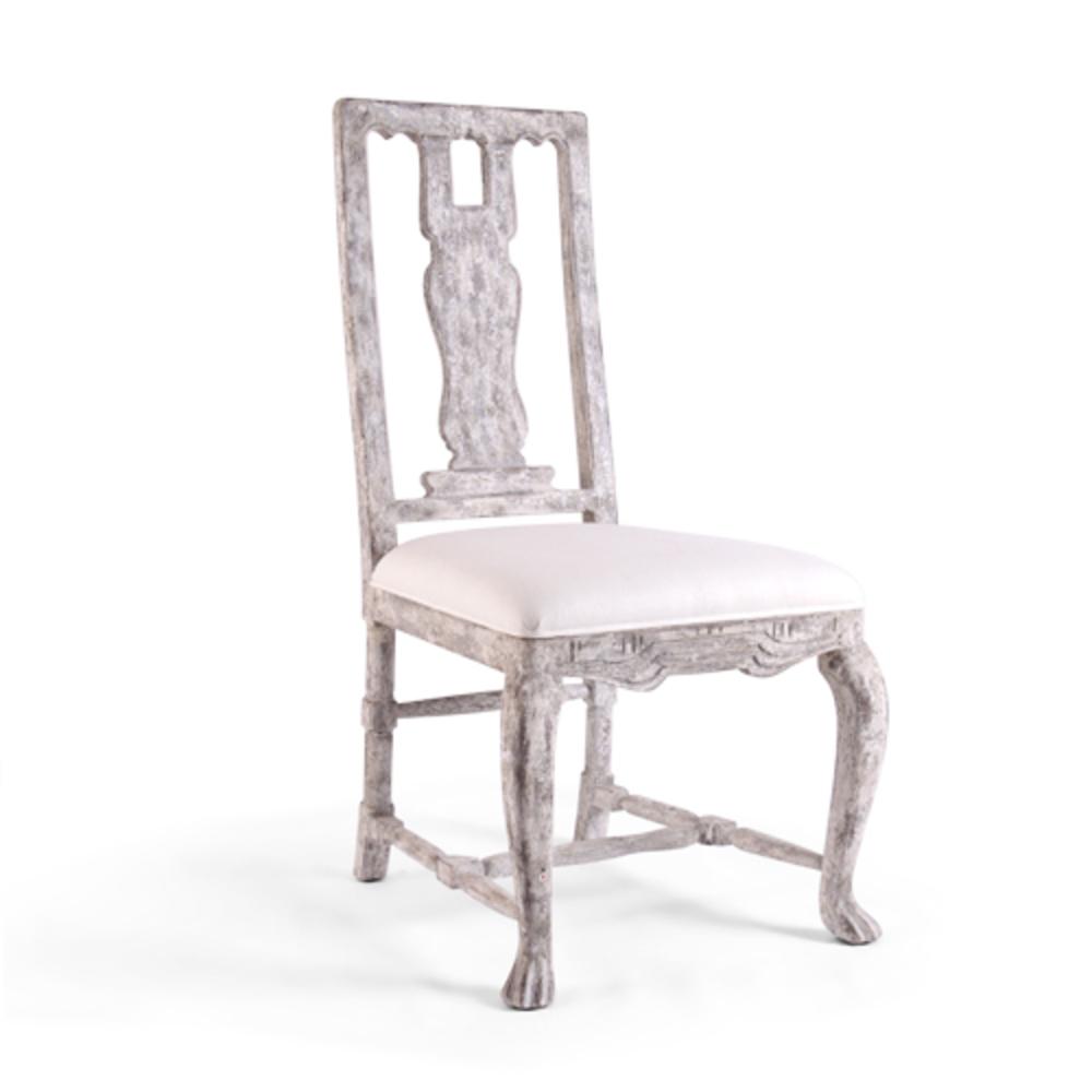 Bliss Studio - Liege Dining Chairs, 2/ctn