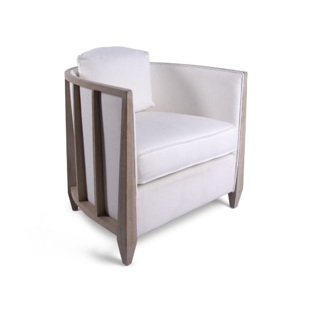 Bliss Studio - Kairouan Chair
