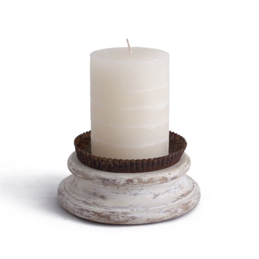 Bliss Studio - Mariana Candle Holder (A)
