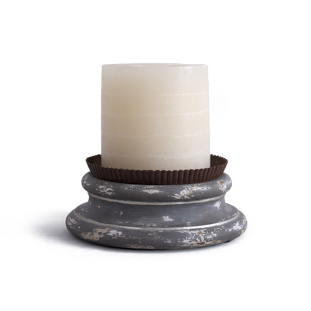 Bliss Studio - Tavora Candle Holder (B)