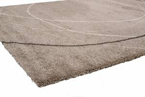 """Thumbnail of Citak Rugs - Eclipse Chill Grey 5'3"""" x 7'7"""" Rug"""