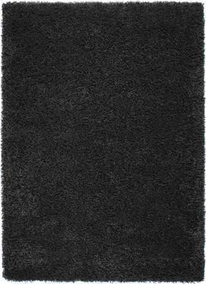 "Thumbnail of Citak Rugs - Charcoal 5'3"" x 7'7"" Rug"