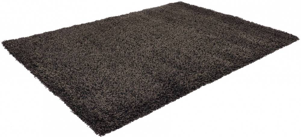 "Citak Rugs - Charcoal 5'3"" x 7'7"" Rug"