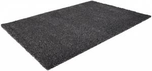 """Thumbnail of Citak Rugs - Solid Graphite Mix 5'3"""" x 7'7"""" Rug"""