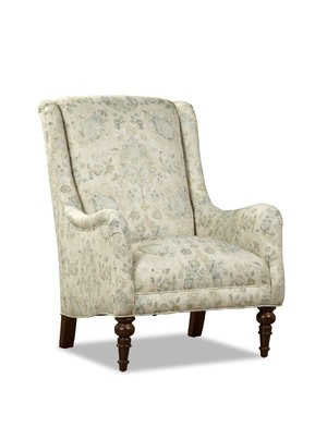Thumbnail of Paula Deen Home By Craftmaster - Chair