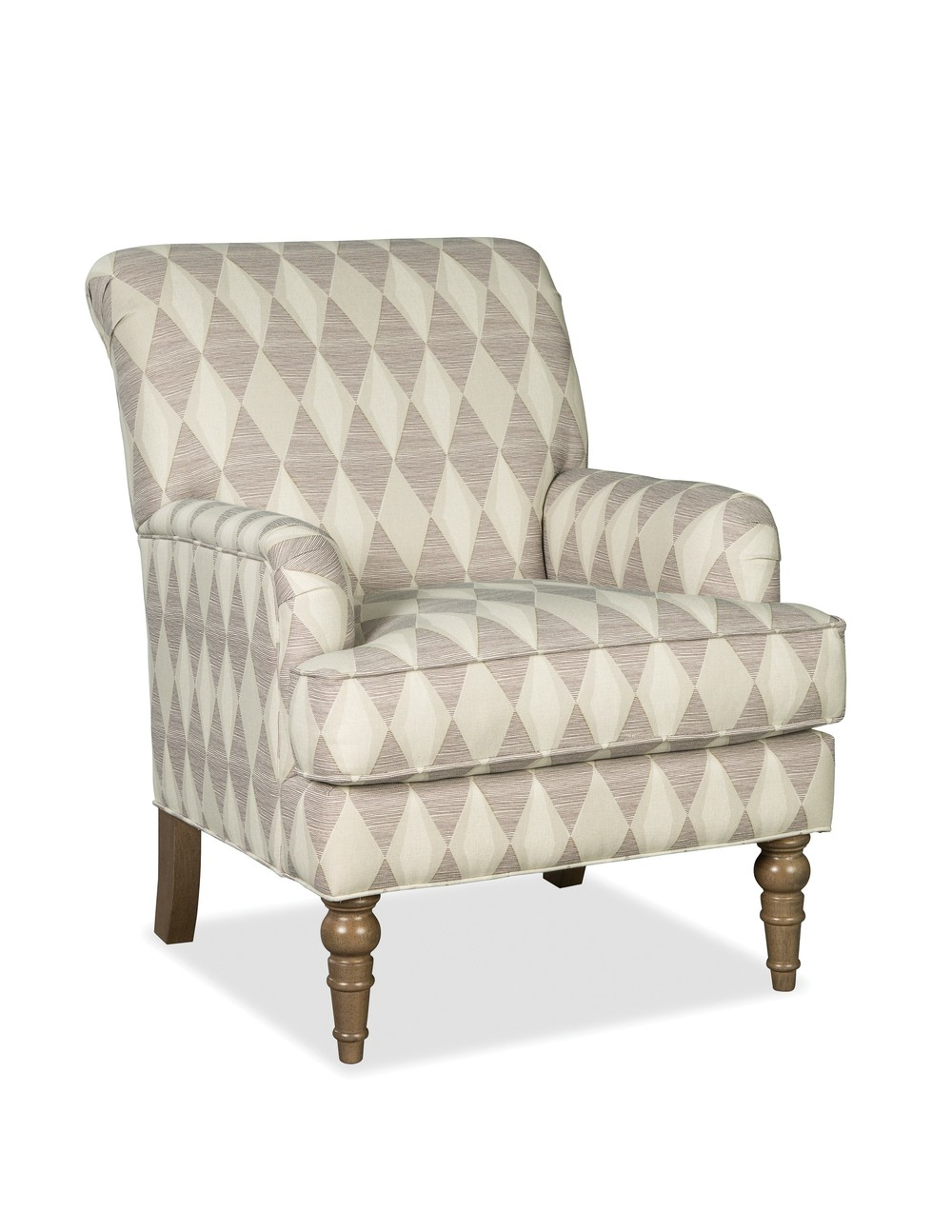 Paula Deen Home By Craftmaster - Chair
