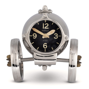 Thumbnail of Pendulux - Rover Table Clock