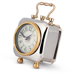 Thumbnail of Pendulux - Tyler Table Clock