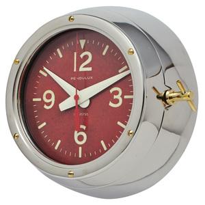 Thumbnail of Pendulux - Deep Sea Wall Clock