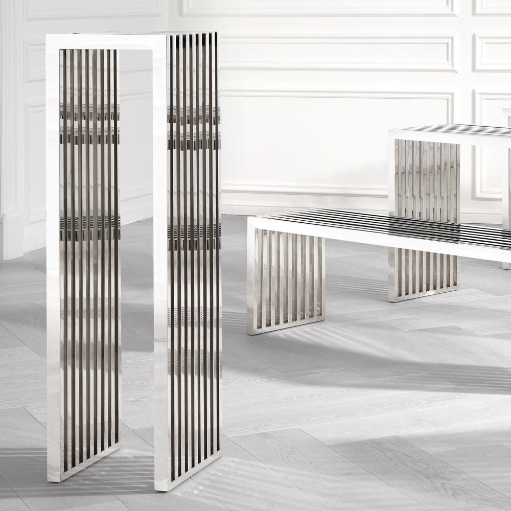 Eichholtz - Column