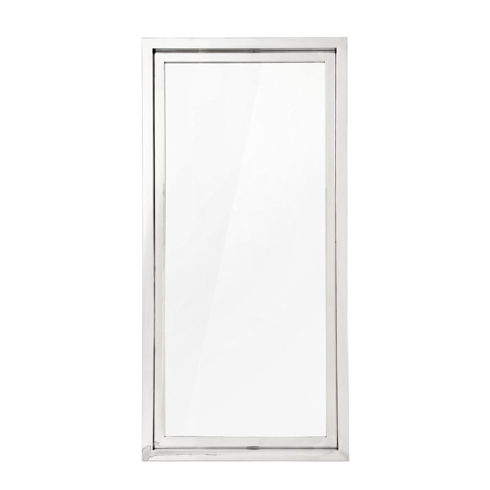Eichholtz - Mirror
