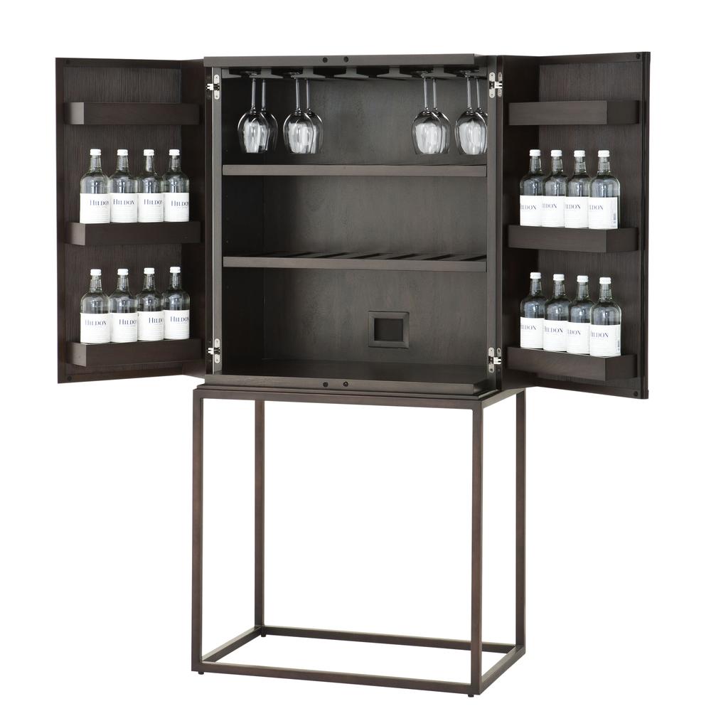 Eichholtz - Cabinet